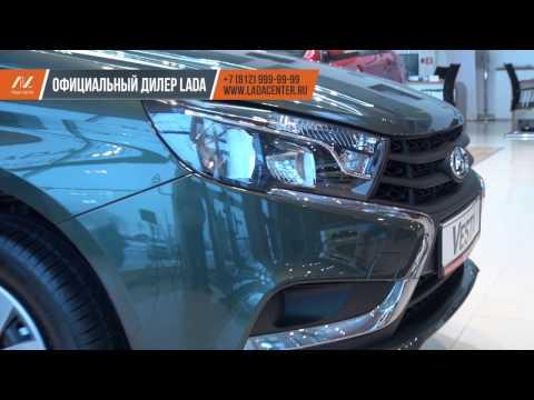 Видео Техническое обслуживание и ремонт автотранспортных