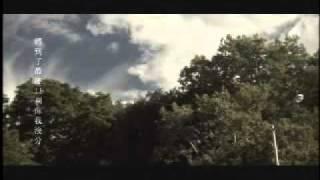 蔡健雅-『達爾文』官方版MV (Official Music Video)
