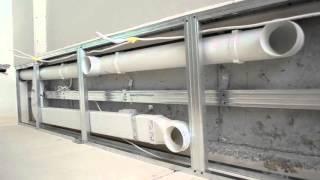видео Рекуператоры в системах вентиляции
