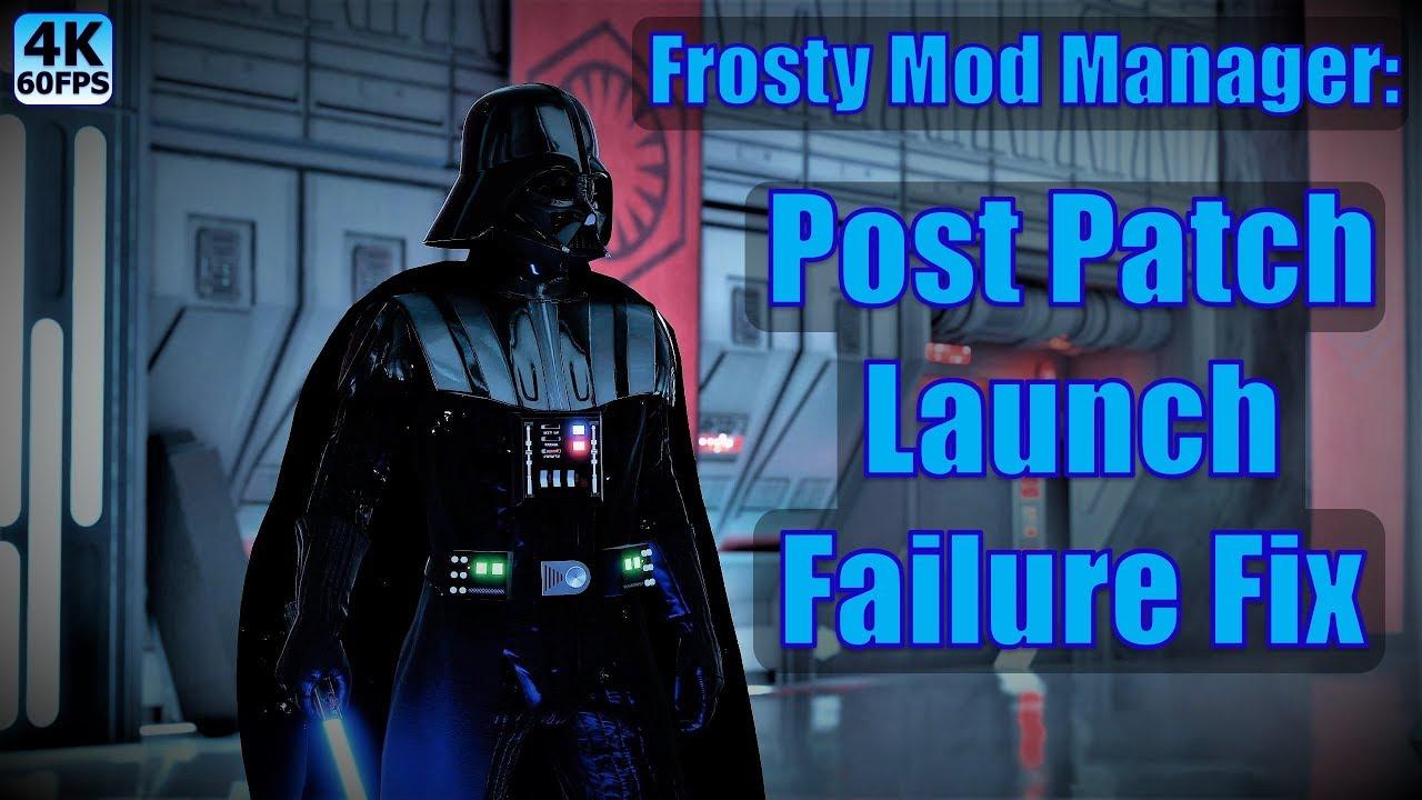 dai frosty mods