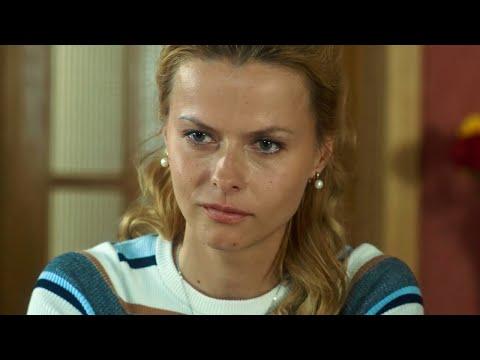 Своя земля | 1-4 серии | Русский сериал | Драма - Видео онлайн