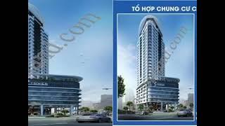 [chungcu360.blogspot.com] Chung cu star tower cầu giấy bàn giao 30 -03 - 2013 (( 0906 248 226 ))