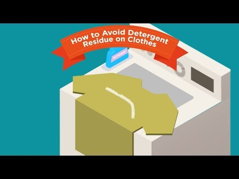 eliminate-detergent-residue-on-clothes-from-a-top-load-washer