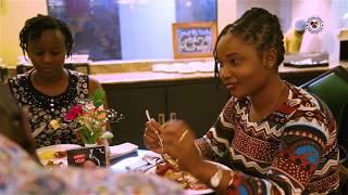 Finance Skills Traiining| Recours Four Kenya