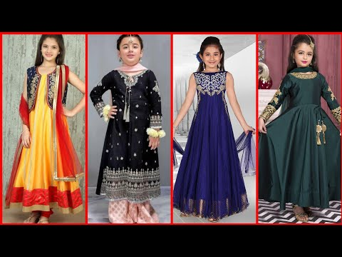 Chaniya Choli For Kids/ Lehenga Choli Designs Image/ Lehenga Choli Designs