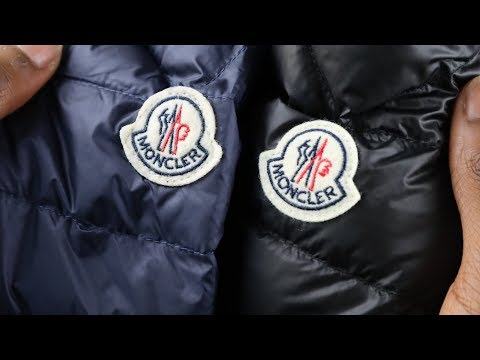 jacken moncler outlet doudoune Friday rod herren Black ZuXTPiOk