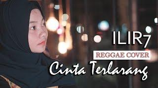 Cinta Terlarang Ilir7 Reggae Cover By Jovita Aurel MP3