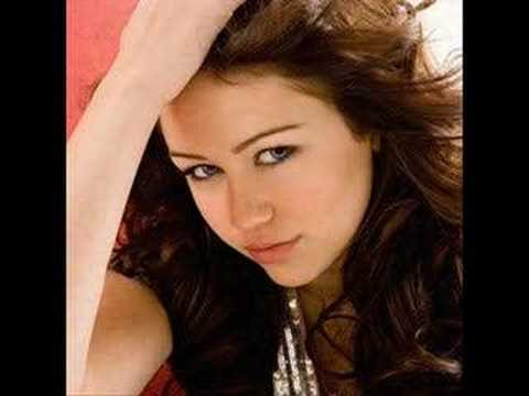 Miley Cyrus Full Circle new HQ official mp3