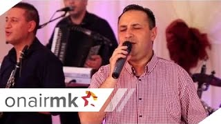 Oriental bend i Goran Stoilkov -  Ne me karaj majcice (Live)