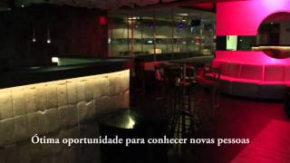 Deluxe Lounge - Santo André