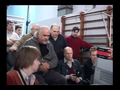 УРГА / Художественный фильм (1991) | URGA / Feature film