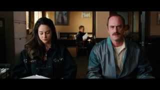 WHITE BIRD, un film de Gregg Araki, le 15 Octobre au cinéma