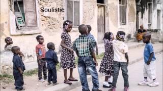 DJ Shimza - Igama Lami (feat. SoulStar)