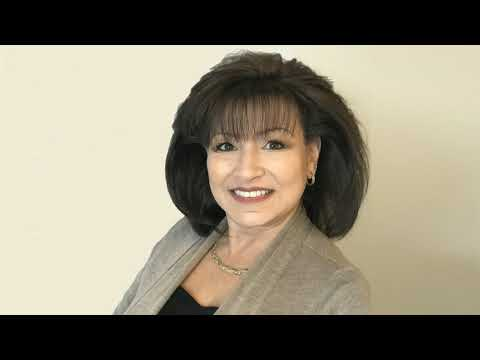 LORI GROVER - Divorce Mediator, RI Divorce Mediation Center, Cranston, RI