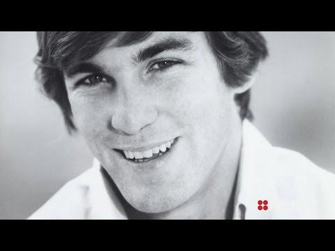 Autopsy: Dennis Wilson