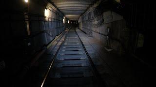Залезли в тоннели метро!(диггеры метро)(Залезли в тоннели метро!(диггеры метро) - Диггеры залезли в метро! Подписывайтесь на новые видео https://www.youtube.co..., 2016-04-11T20:28:28.000Z)