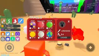 Roblox This is too strong