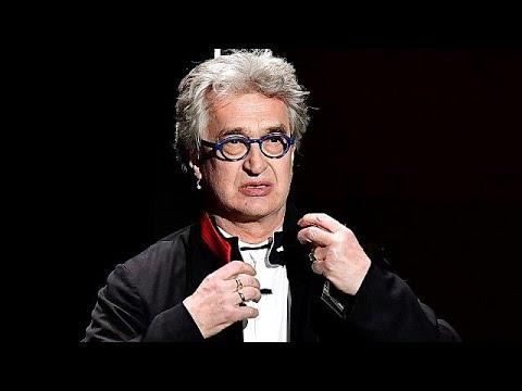 Wim Wenders: Biz Avrupalılar birlikte daha güçlüyüz - cinema