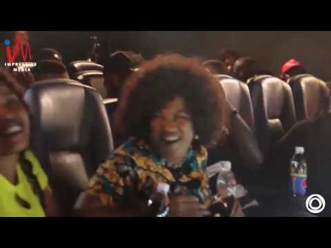 Kenny Blaq Performs Mock Version Of Desiigner's Panda Song – Gbenusoun