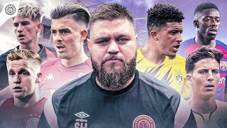 Will United Sign Anyone This Summer?! | Howson's Brew