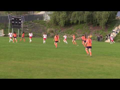 Mayfield Senior School Soccer V Poly Home 170126