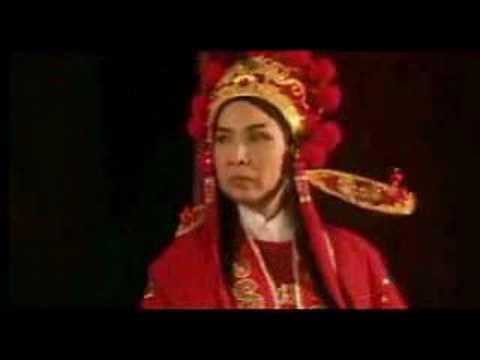 Tiet Dinh San - phan 5