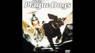 The Plague Dogs Theme Time And Tide