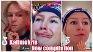 KallmeKris Best & New TikTok compilation #2 || Tiktok most watched