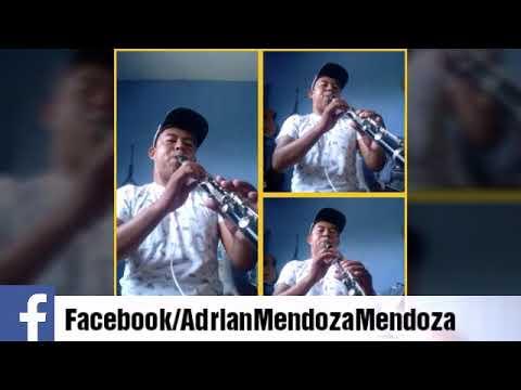 Como tocar el condor pasa - clarinete tutorial