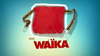 Dany Boon - Waika