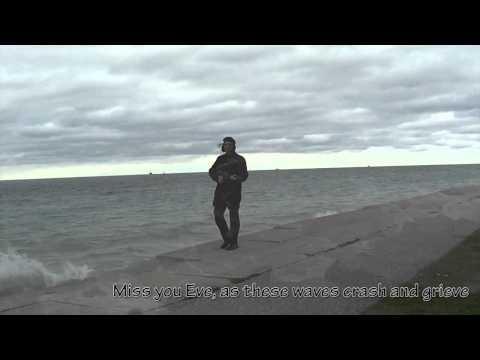 Miss You Eve (original Ukulele Song)
