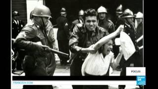 Mexique : la torture, technique policière bien établie