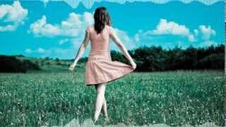 Dream - Guitar free beat/instrumental Pop/Dance pop
