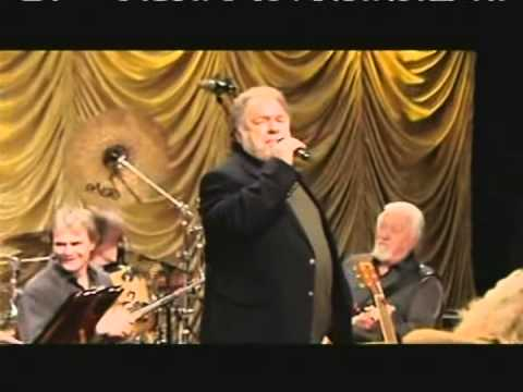 Gene Watson - Farewell Party