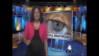 Advanced Lasik: Presbyopia (Reading Glasses): HongKong to Jacksonville: In the NEWS