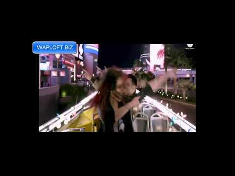 Naach Meri Jaan | ABCD  Any Body Can Dance 2 | HD waploft.biz