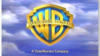 Splinter Full Movie HD [online free]