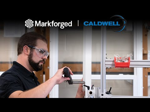 caldwell-manufacturing-|-metal-and-carbon-fiber-3d-printing-in-manufacturing