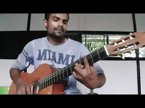 In Dino Dil Mera Guitar Lesson Life In A Metro Soham Chakraborty ...