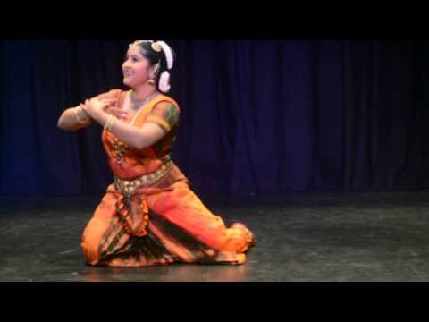 Abhang_by_Lakshmi.Srinivasn@MAC#B'HAM-SAMPAD