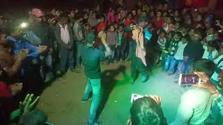 Download Video Dilip$saklu nagin dance MP3 3GP MP4
