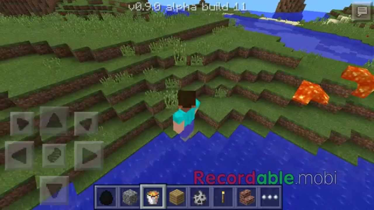 download minecraft pe apk mirror