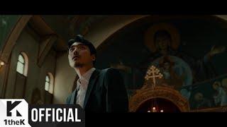 [MV] #Gun _ Lord