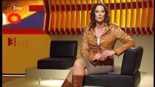 Kristina zur Mühlen nano 26-03-2012