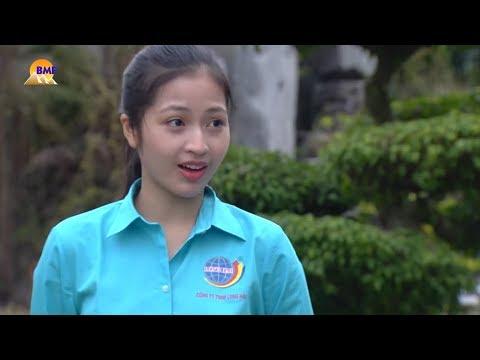 Phim Hài Tết : Quang Tèo, Bình Trọng, Bùi Hà Anh , Cẩm Nhung Hay Nhất – Cười Vỡ Bụng
