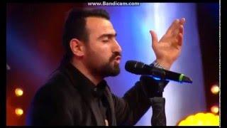 Savaş Korkmaz & Özgür Şahinsoy 'Al Ömrümü' O Ses Türkiye Aralık 2015