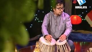 Rock Dashain_ Malashri Dhun