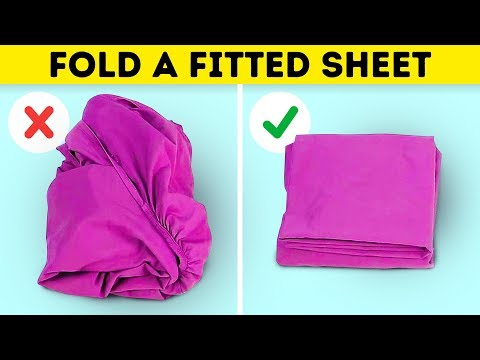 25-clever-bedroom-life-hacks-and-ideas