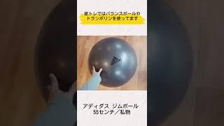 【矢野未希子】5分の宅トレが本当に効く!スーパー美ボディメイク術☺️