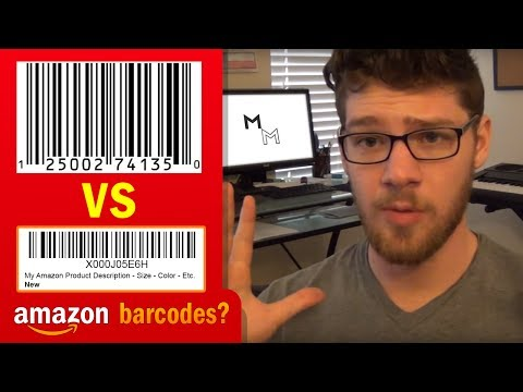 amazon-fba-barcodes:-mistakes-to-avoid-and-which-bar-codes-to-use!